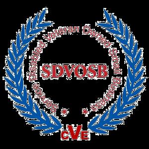 sdvosb-verification-logo-300x300